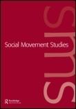Rethinking Prefiguration: Alternatives, Micropolitics and Goals in Social Movements | Digital Protest | Scoop.it
