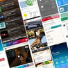50 best iphone apps 2013