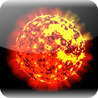Planet Burn Free Iphone Game