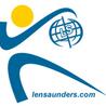Len Saunders BLog