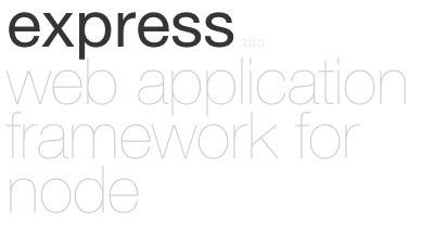 Intro to Express.js: Parameters, Error Handling and Other Middleware | webapplog | node web programming | Scoop.it