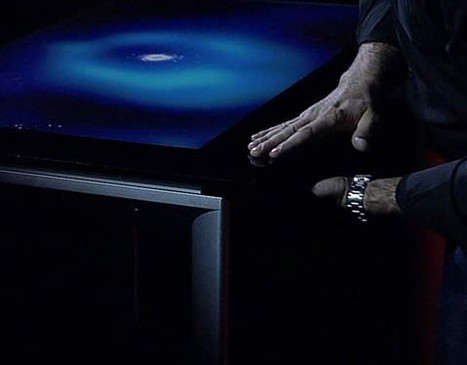 Microsoft Surface 2 Goes on Pre-Order | 21st Century Innovative Technologies and Developments as also discoveries, curiosity ( insolite)... | Scoop.it
