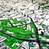 Medellín aplica un sistema intermodal de transporte público