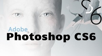adobe photoshop cs6 license key with crack free download full version