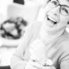 Communication digitale et création de sites web pour les femmes entrepreneurs