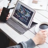 5 sociale media tips van op Dag van de Digitale Communicatie   Social Media & sociaal-cultureel werk   Scoop.it