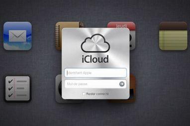 Pannes dans l'iCloud d'Apple, iMessage et iTunes Store | Sécurité Informatique | Scoop.it