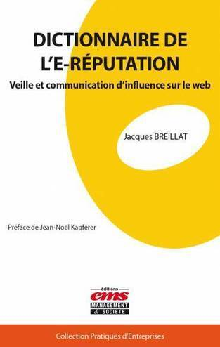 Apprendre à trier | Intelligence économique, Information et Influence… | SIVVA | Scoop.it