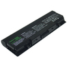 Replacement for Dell Vostro 1500 Laptop Battery