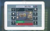 La réalité augmentée simplifie déjà la maintenance industrielle | Ubleam | Scoop.it