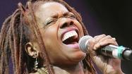 Catherine Russell gets into the swing of things | JazzLife | Scoop.it