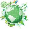Énergie & Écologie