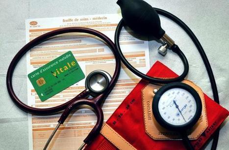 L'allergologie reconnue comme une spécialité médicale | Toxique, soyons vigilant ! | Scoop.it