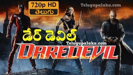 Rakht Charitra - I tamil movie 720p hd download