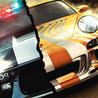 Car Games 1000