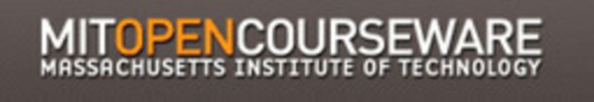 stanford opencourseware computer science