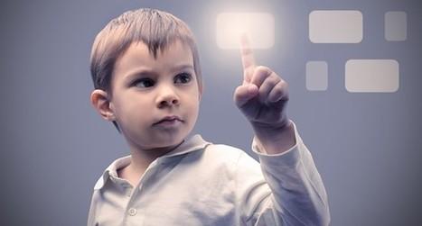 MemeBurn's 6 Technologies for 2013 | Personal Branding Using Scoopit | Scoop.it