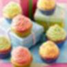Cool Cupcake Recipes!