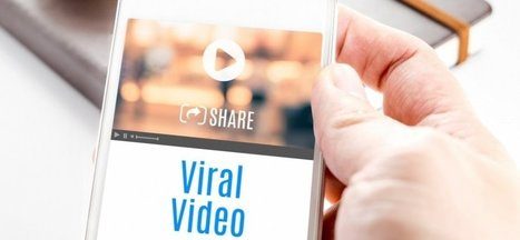 5 Steps to Make Awesome Video Content With No Experience | Social Media, SEO, Mobile, Digital Marketing | Scoop.it