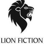 Spotlight on Lion Fiction | LibraryLinks LiensBiblio | Scoop.it