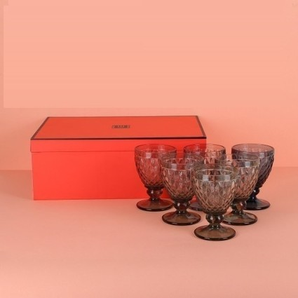 luxury home decor online india scoop it rh scoop it