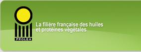 La Fédération Française des Producteurs d'Oléagineux et de Protéagineux soutient l'initiative de création d'un Fonds de solidarité en faveur de l'élevage. | agro-media.fr | Actualité de l'Industrie Agroalimentaire | agro-media.fr | Scoop.it