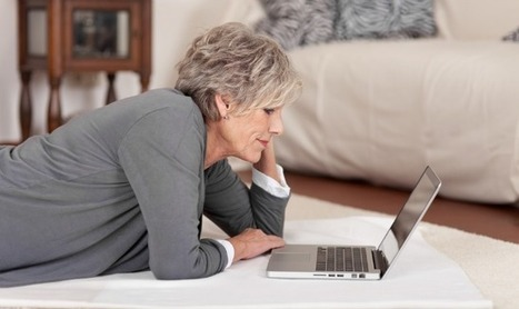 Over 50 and need a roommate? A new site has you covered - Mother Nature Network (blog) | It's a boomers world! | Scoop.it