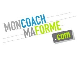 Manchon de compression | Jogging & trail | Scoop.it