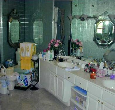 """""""Why Hasn't My House Sold?""""   DIY Home Staging Tips    www.rossresultsreferrals.com   VISUAL PROSPERITY by Cynthia Bluenscottish Ross   Scoop.it"""