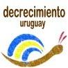 Decrecimiento Uruguay