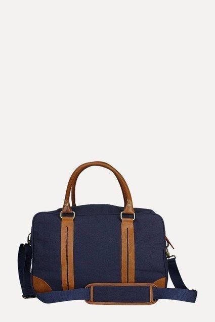 Best Canvas Duffle Bag On Sale  e3a94d4a97715