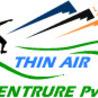 Thin Air Adventure Pvt.Ltd