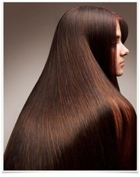 Cellophane Hair Color Safe And Natural Hair C