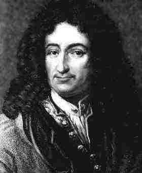 Zettel Presenta: Leibniz e il migliore dei mondi possibili – Piergiorgio Odifreddi e Maurizio Ferraris | AulaUeb Filosofia | Scoop.it