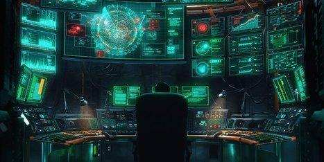 Threat Intelligence : du renseignement d'intérêt cyber au Hunting ...