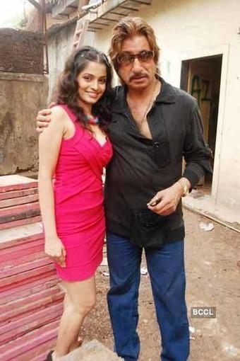 watch hindi full movie Raqt - Ek Rishta download
