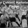 content marketing now