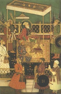 The great moghuls by bamber gascoigne pdf 26 the great moghuls by bamber gascoigne pdf 26 fandeluxe Gallery