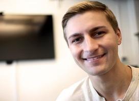 Iowa City-based TelePharm helps rural pharmacies stay afloat | Startup, Iowa City! | Scoop.it