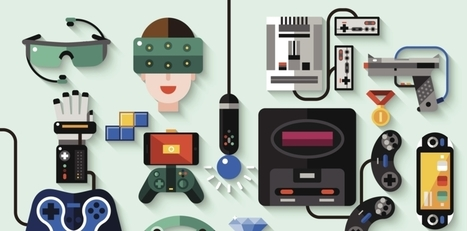 ¿Qué hace un knowmad? Los nuevos profesionales del siglo 21 | Tecnología Educativa e Innovación | Scoop.it