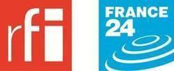 APPEL À CANDIDATURES VISA D'OR FRANCE 24-RFI DU WEBDOCUMENTAIRE 2013 - Webdocu.fr | Curiosité Transmedia & Nouveaux Médias | Scoop.it