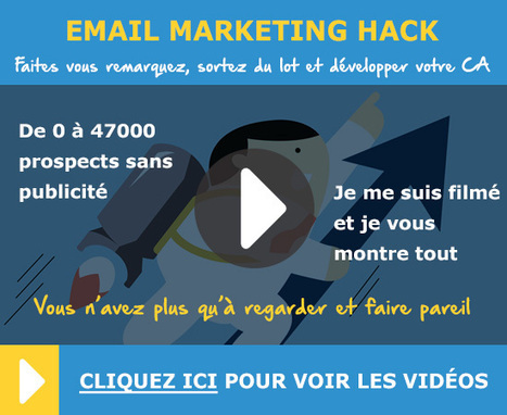 25% de vos prospects sont bidons ! Comment régler ça ? | Institut de l'Inbound Marketing | Scoop.it