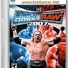 wwe smack down and raw 2007