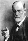 Donald Clark Plan B: Freud (1856 – 1923) therapy culture lives despite being debunked   It's All Social   Scoop.it