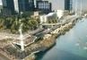 Brisbane Development   Connecting People & Places   Scoop.it
