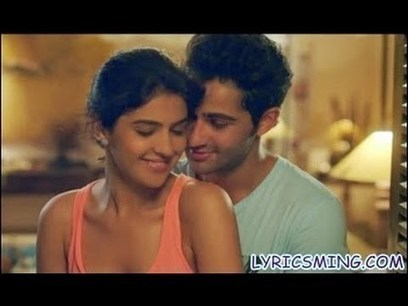 Free Download Mirror Movie In Hindi Mp4golkes