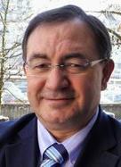 Municipales Lamotte-Beuvron > Une énergie renouvelée pour Lamotte-Beuvron | Autour de Nouan-le-Fuzelier | Scoop.it