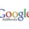 Référencement payant, Adwords et liens sponsorisés