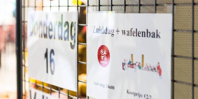 Les entreprises étrangères ont créé un nombre record d'emplois en Flandre