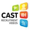 Recruitment videos